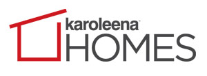 karoleena homes